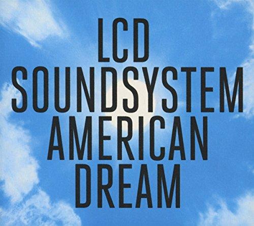 AMERICAN DREAM [CD]