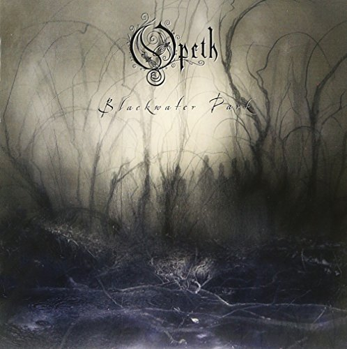 Blackwater Park / Opeth