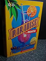 Paradise of Death