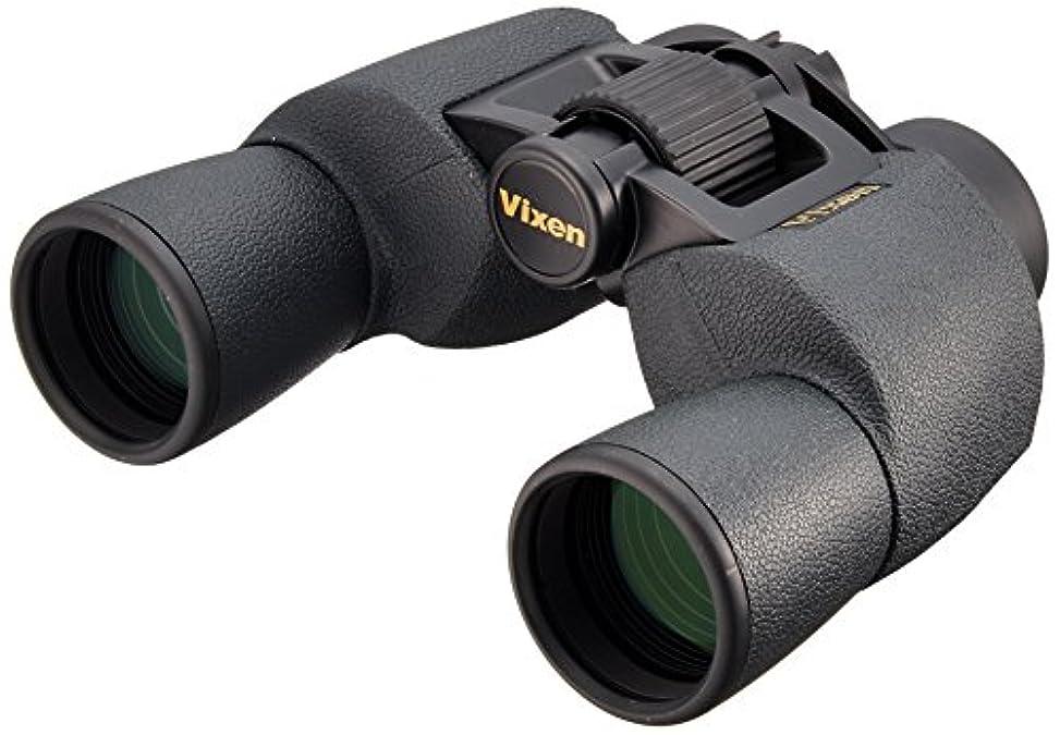 約設定つぶやきジャンプするVixen 双眼鏡 フォレスタZRシリーズ フォレスタZR8×42WP 14502-7