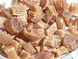 帆立貝柱(割) 55g (ほたてかいばしら) 北海道産ホタテ貝柱を天日干し