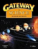 Gateway to Science Softcover (304 pp)