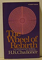 Wheel of Rebirth (Quest Books)