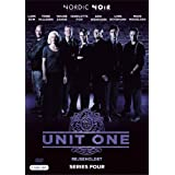 Unit One - Season 4 [DVD] by Mads Mikkelsen