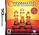 Chessmaster: The Art of Learning (輸入版)