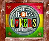 The Trojan Lovers Collection