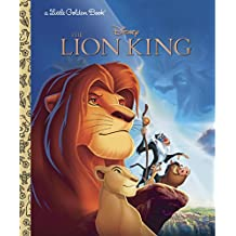 Lion King (Disney the Lion King)