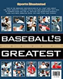 Sports Illustrated Baseball's Greatest 画像