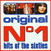 21 No.1 Hits of the 60's