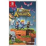 Portal Knights Nintendo Switch ポータルナイトニンテンドースイッチ北米英語版 [並行輸入品]