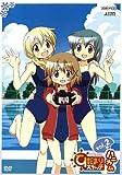 ひだまりスケッチ×ハニカム 2(通常版) [DVD]