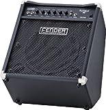 Fender USA ベースアンプ Rumble 30