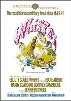 Whiffs [DVD] [Import]