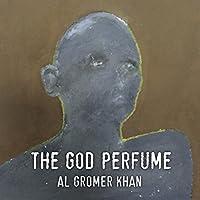 God Perfume