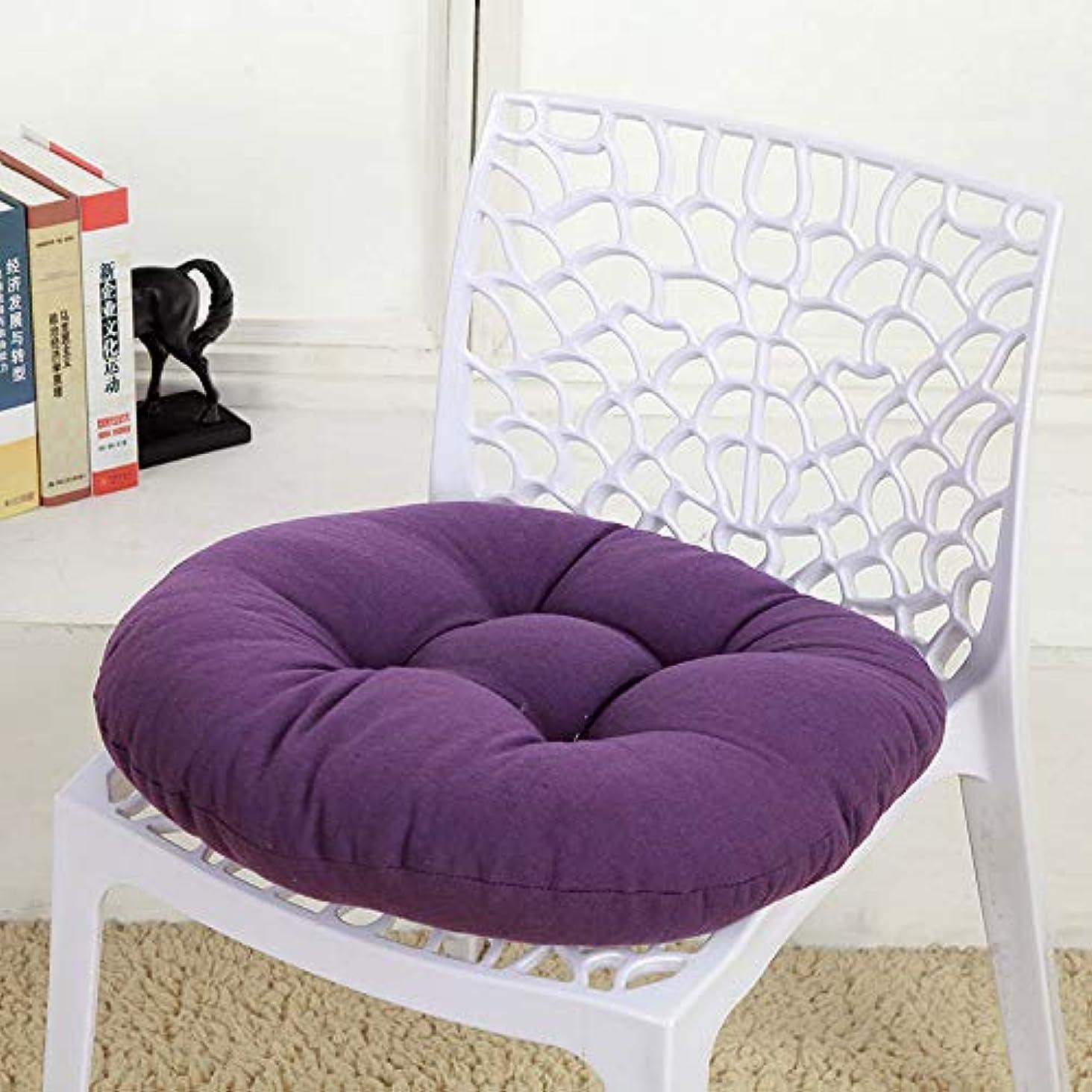 急ぐフライカイト盲信SMART キャンディカラーのクッションラウンドシートクッション波ウィンドウシートクッションクッション家の装飾パッドラウンド枕シート枕椅子座る枕 クッション 椅子