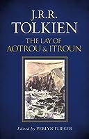 The Lay of Aotrou and Itroun【洋書】 [並行輸入品]