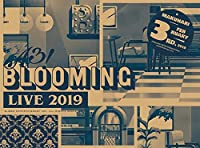 【Amazon.co.jp限定】A3! BLOOMING LIVE 2019 幕張公演版[Blu-ray](「春夏秋冬☆Blooming!」ソロver...