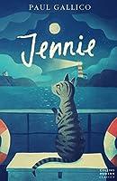 Jennie (Collins Modern Classics)