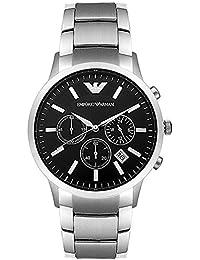 エンポリオ アルマーニ EMPORIO ARMANI 腕時計 AR2434【逆輸入品】