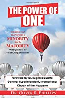 The Power of One: Sermons that Transform a Minority into the Majority