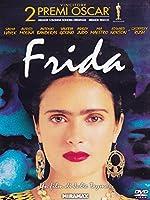 Frida [Italian Edition]