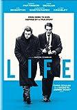 Life / [DVD] [Import] 画像