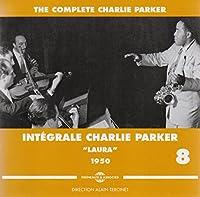 Integrale Charlie Parker Vol 8