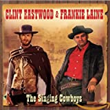 The Singing Cowboys [Import]
