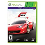 Forza Motorsport 4 (輸入版)