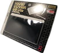 ハードカバーDS Lite クリアブラック