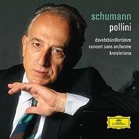 Davidsbundlertdnze / Concert Sans Orchestre