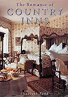 The Romance of Country Inns (Travel Portraits)