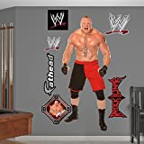 Fathead Wall Decal, 'Brock Lesnar' [並行輸入品]