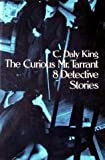 Curious Mr. Tarrant: 8 Detective Stories