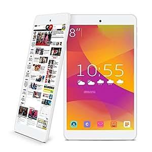 Teclast P80H Android タブレット 8インチ   MTK8163 64bit   8GB   Wi-Fi   HDMI   Bluetooth   OTG