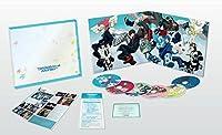 DRAMAtical Murder DVD BOX[初回生産限定]