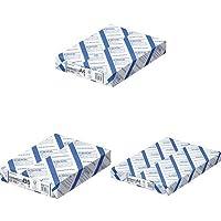 コクヨ PPC用紙 3サイズまとめ買いセット A4 A3 B5 各500枚 KB-39N・35N・38N