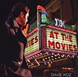 At The Movies - Double Feature