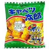 菓道 キャベツ太郎 14g×30袋 -