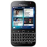 Blackberry Q20 classic 4G NFC 16GB QWERTZ black DE