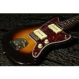 Fender / Jazzmaster Sunburst