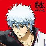 勝手にMY SOUL(期間生産限定アニメ盤)(DVD付)