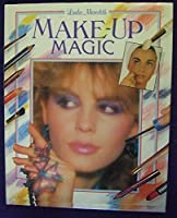 Make-up Magic
