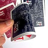 Rosepoem ポーカー カード