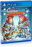 Scribblenauts Showdown (輸入版:北米) - PS4
