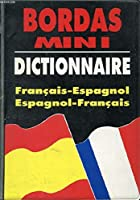 Dictionary of Earth Sciences: English-French, French-English
