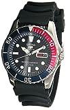 [セイコー] SEIKO 腕時計 自動巻き セイコー5 ファイブ スポーツ SPORTS 日本製 SNZF15J2 メンズ 海外モデル [逆輸入品]