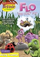 Hermie & Friends: Flo the Lyin Fly [DVD] [Import]