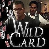 [マジック メーカー]Magic Makers Wild Card Kit MM-6653 [並行輸入品]
