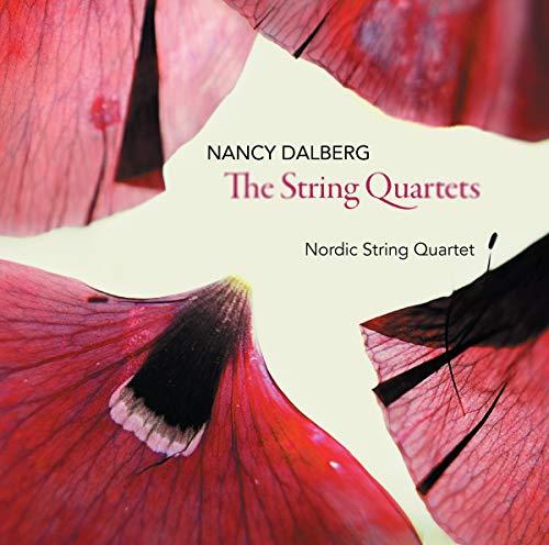 String Quartets -Sacd-